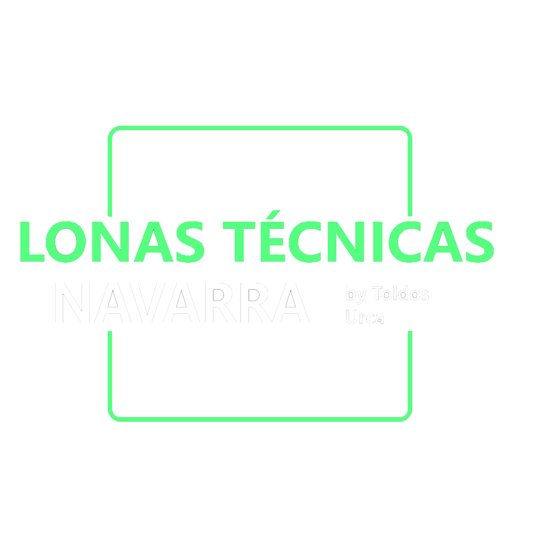 Lonas Técnicas en Navarra